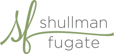Shullman Fugate PLLC