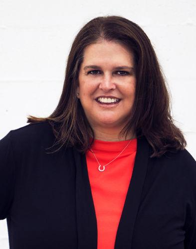 Rachel E. Fugate's Profile Image