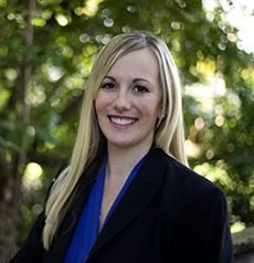 Allison S. Lovelady's Profile Image