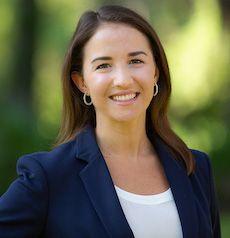 Kendall O. Pfeifer's Profile Image
