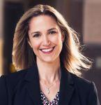 Deanna K. Shullman's Profile Image