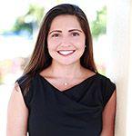 Alyssa Beene's Profile Image